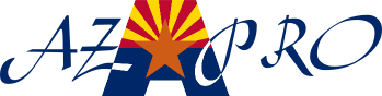 Phoenix FHA foundation inspections